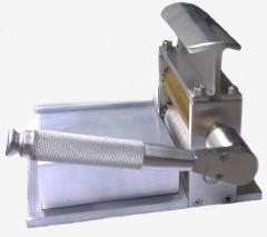 Skin Graft Mesher Tissue Expansion System