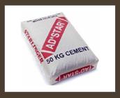 AD*STAR® vs Kraft Paper bags