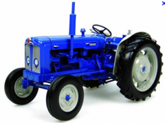 Tractor 40 - 60 HP