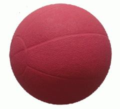 Medecine Balls
