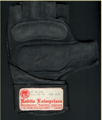 Bicucle Gloves