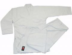 Karate Uniforms 9oz.