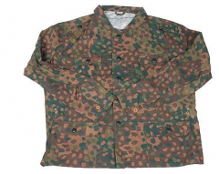 Military Stealth Uniform