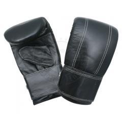 Training Bag Mitts