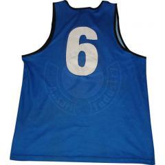 Training Sports Vest