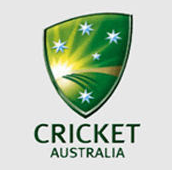 Pakistan ve Australia Live Stream