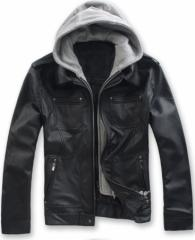 Fashion Men Jackets