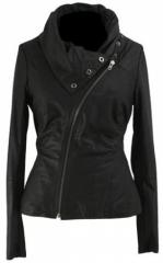 Fashion Women Jackets