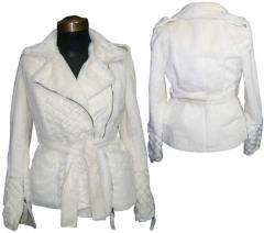 Fur Jackets-Women Fur jackets