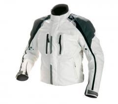 Motorbike Jackets-Biker Leather Jackets