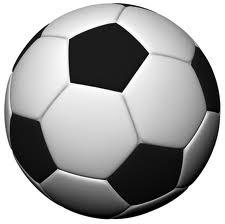 Foot Ball Balls