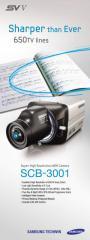 CCTV SECURITY CAMERAS IN KARACHI PAKISTAN