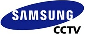 SAMSUNG CCTV AUTHORIZED DISTRIBUTOR IN PAKISTAN