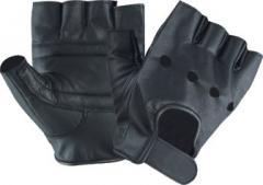 Biker,s gloves