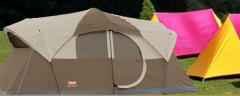 Marquee & General Tents
