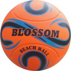 BLOSSOM BEACH BALL
