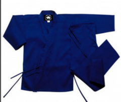 Karate Uniforms Art No:    BBI-80-007