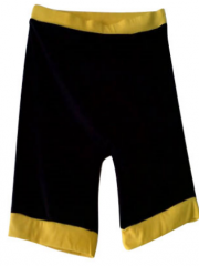 MMA Todu Shorts Art No:    BBI-80-2507