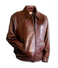 Men Fashion Jackets