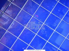 Tiles sanitary