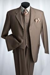 Latest American Suits for Men's