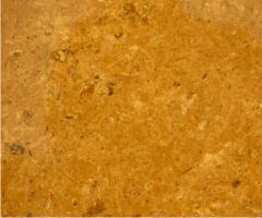 Indus Gold