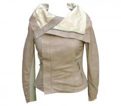 Leather Fashion Jackets-Fashion Jackets