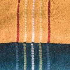 Towel sets in 3 pieces