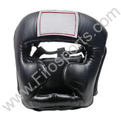 Boxing Headguard, Headguard,Professional headguard