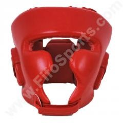 Boxing headguard, Professional headguard ,training