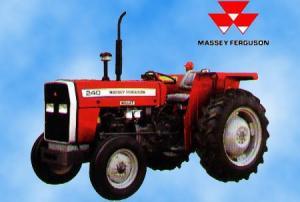 Messey Ferguson MF 240