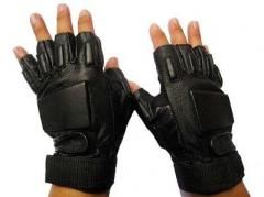 MILITAERY GLOVES