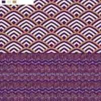 Fabrics Stocklots