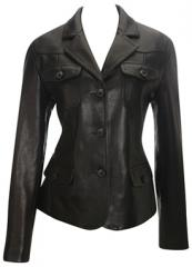 Women Fashion Jackets