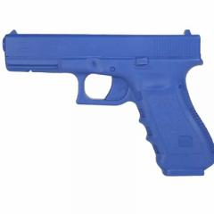 Short Training Pistols