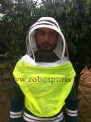 Bee keeping veils