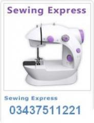 SEWING EXPRESS in pakistan 03437511221