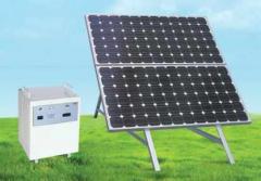 Solar energy converters