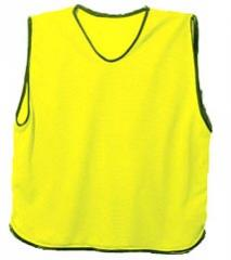 Training Mesh Vests