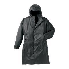 Cabela's Packable Nylon Long Coat - Tall