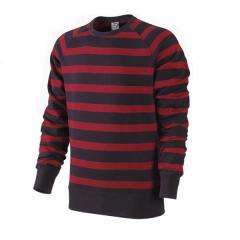 Mens Sweat Shirt