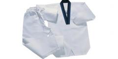 Teakwondo Gi