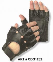 Automobile gloves