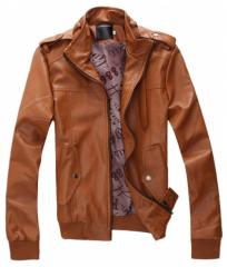 Fashion Men Jacket