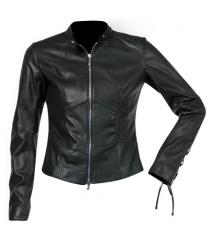 Fashion Women Jacket