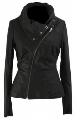 Fashion Women Jacket