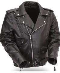 Fashion Jacket of Style 1964