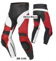 MOTORBIKE LEATHER PANT DR 1100