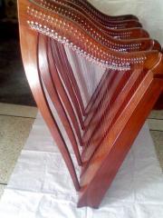 Harp DI 603