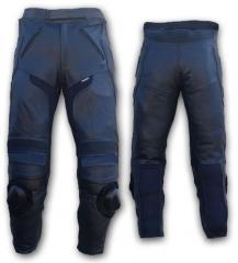 Biker Pants 786-612